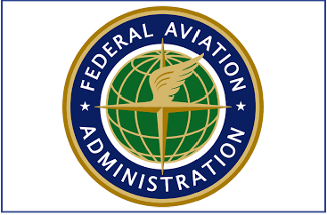 FAA Total Cost Management