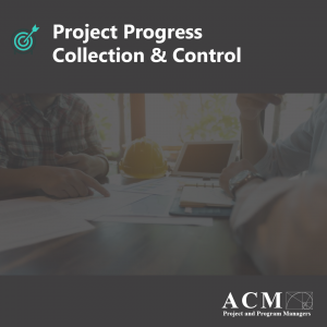 Lunch and Learn Webinar. Project Progress Collection & Control Project Managers Professional Development, Ann Arbor, North Carolina, Ohio
